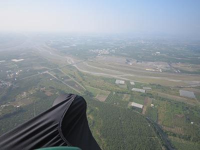 2012.taiwan4.jpg