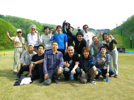 20120430大倉5集合.jpg