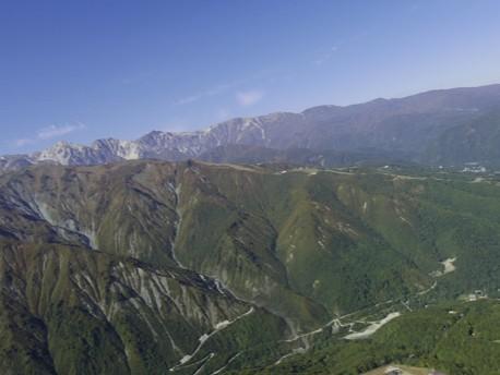20121016景色.jpg