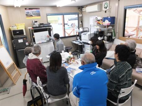 20121111学科講習.jpg