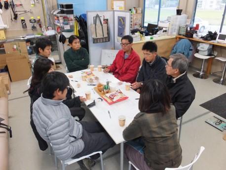 20121111県連.jpg