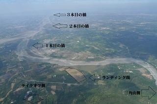 2013.02.02.地図2.jpg