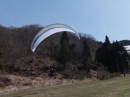 2013.03.30.imamura.jpg