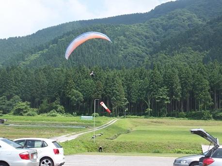 2013.06.25.muramoto.jpg