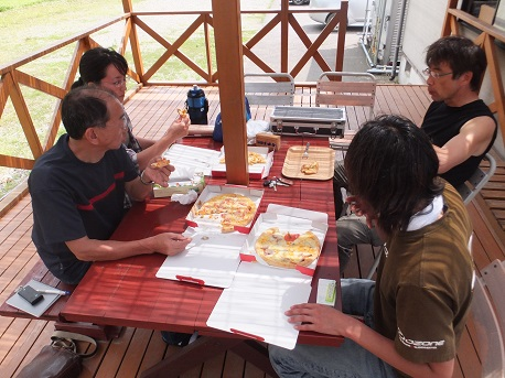 2013.06.25.pizza.jpg