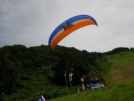 2013.07.21.tanaka.jpg