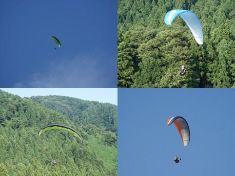 2013.08.19.p.jpg