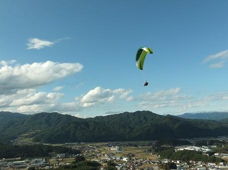 2013.10.22.yamada.jpg