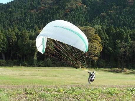 2013.11.09.midori1.jpg