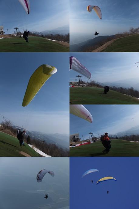 20130317.jpg