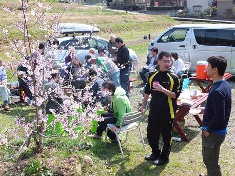 2014.04.14.hanami.jpg