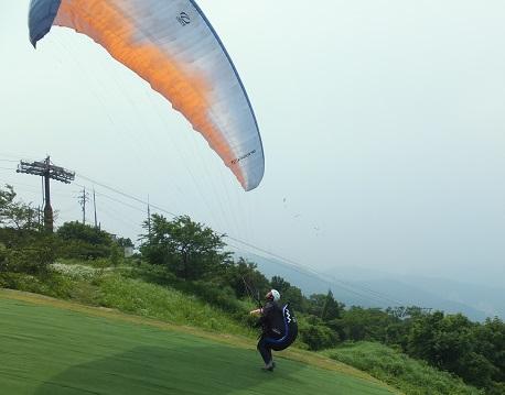2014.06.17.muramoto.jpg