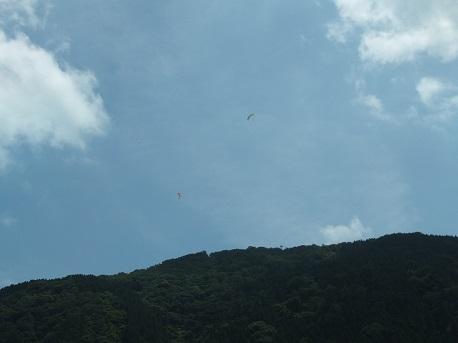 2014.06.26.aozora.jpg