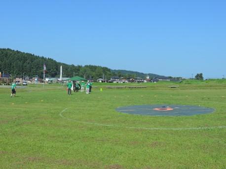 2014.07.26.asaichi.jpg