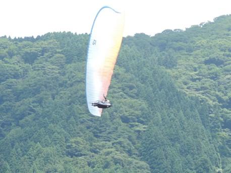 2014.07.29.muramoto.jpg