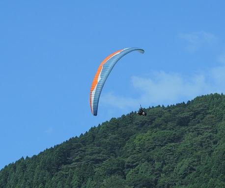 2014.08.18.muramoto.jpg