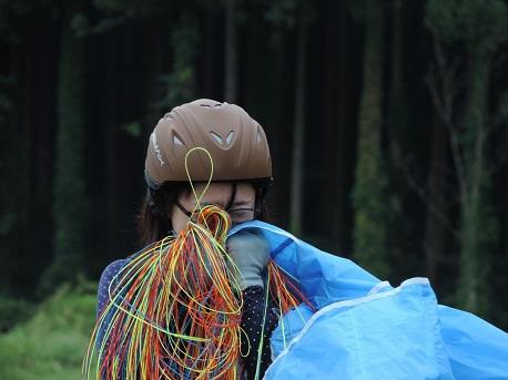 2014.09.15.midori.jpg