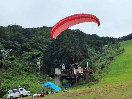 2014.09.15.yachi.jpg