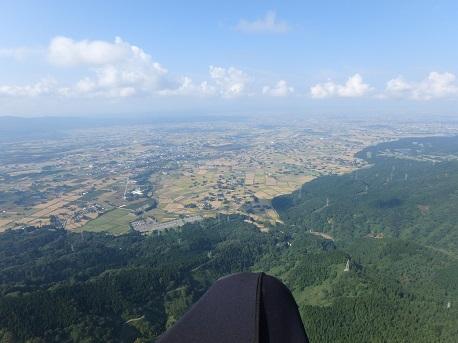 2014.09.28.ogawa.jpg