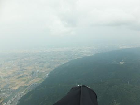 2014.09.30.2.jpg