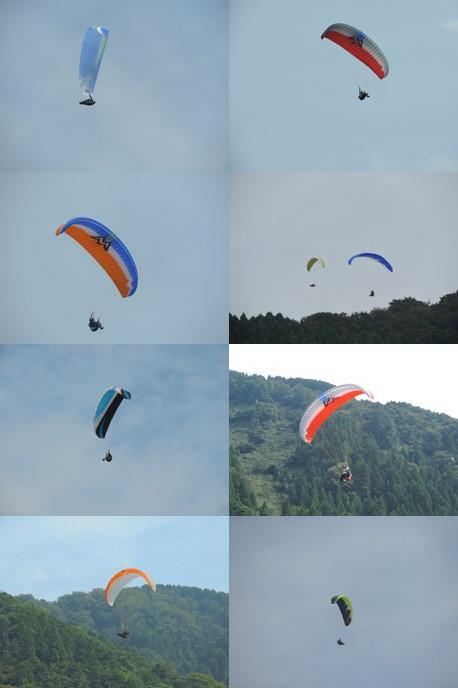 2014.10.12.flight.jpg