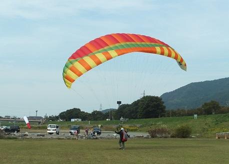 2014.10.12.tomizawa.jpg
