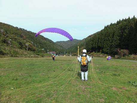 2014.11.08.LD.jpg