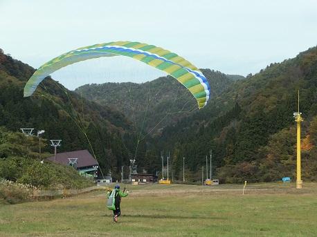 2014.11.16.okazaki.jpg
