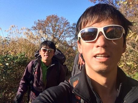 2014.11.21.asaiti.jpg