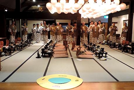 2014.11.29.hikouki.png