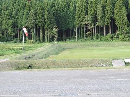 2015.09.14.kusakari.jpg