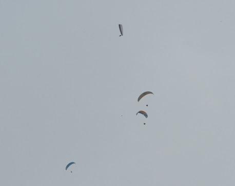 2015.09.16.soaring.jpg