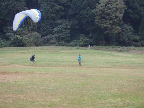 2015.10.10.takahasi1.jpg