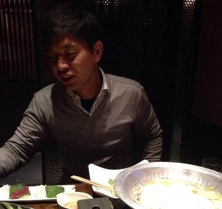 2015.10.22.kimura.jpg