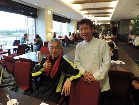2015.12.16.chef.jpg