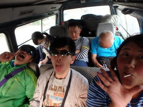 2015.12.30.bus.jpg