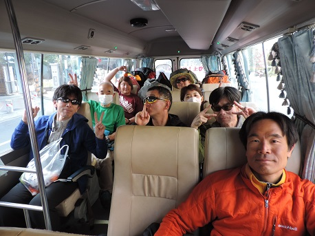 2015.2.13.bus1.jpg