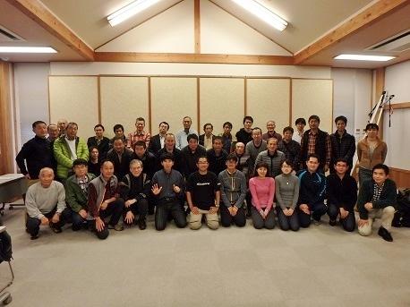 20151115集合.JPG