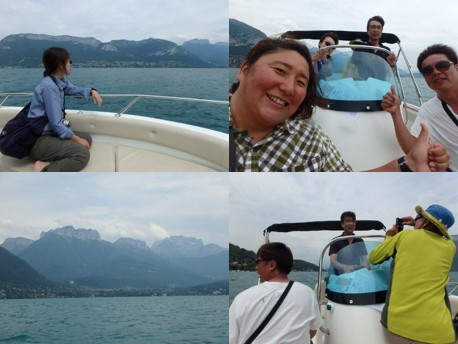 2016.07.12.boat.jpg