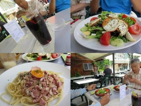 2016.07.16.lunch.jpg