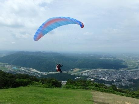 2016.07.24.tsutsuisan1.jpg