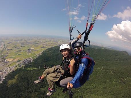 2016.08.25.komatsu.jpg