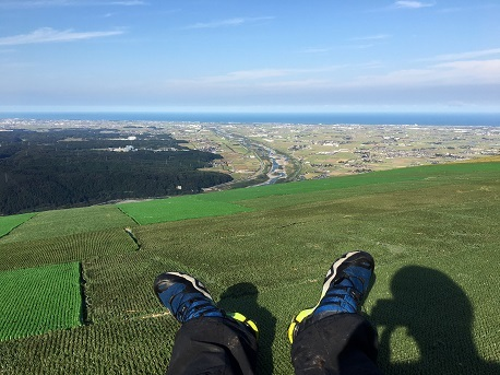 2016.10.12.hike.jpg