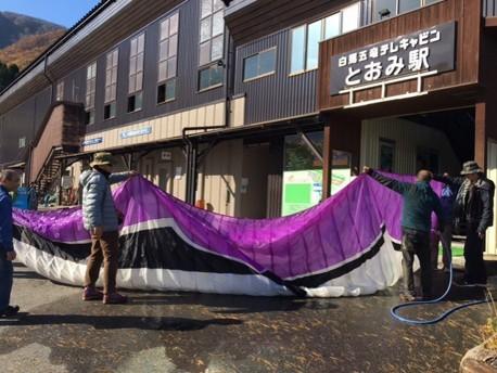 2016.10.30.ohashi.jpg