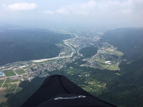 2017.06.28.mimamikara.jpg