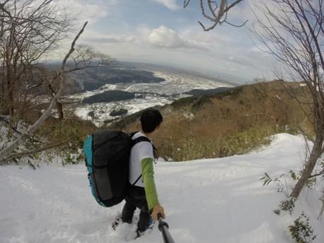 2017.12.15.hike.jpg