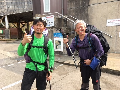2018.04.02.hike.jpg