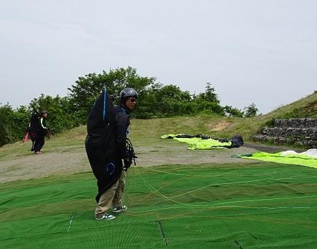 2018.05.29.yamada.jpg