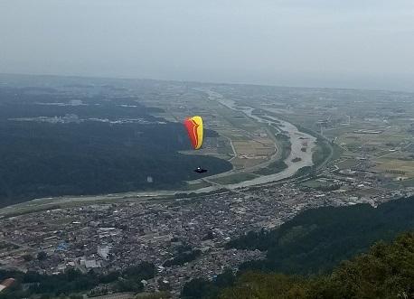 2018.09.20.takami.jpg