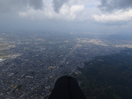 2018.10.24.kokusai.jpg